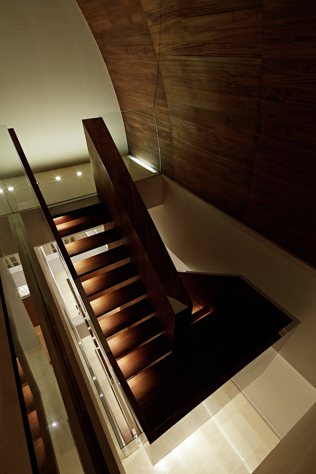 House in Pakse : Makoto Yamaguchi Design 6
