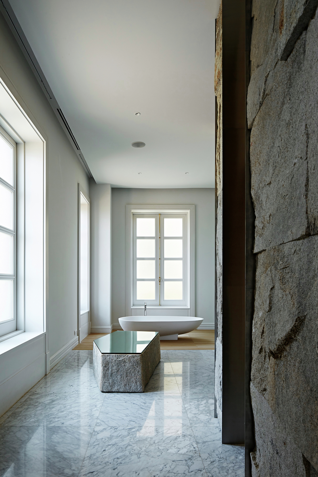 House in Pakse : Makoto Yamaguchi Design 8