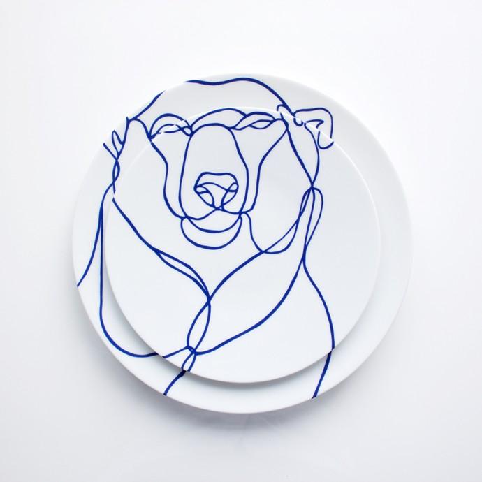 Tes-Ted_ARCTIC_BEASTS_POLAR-BEAR_01