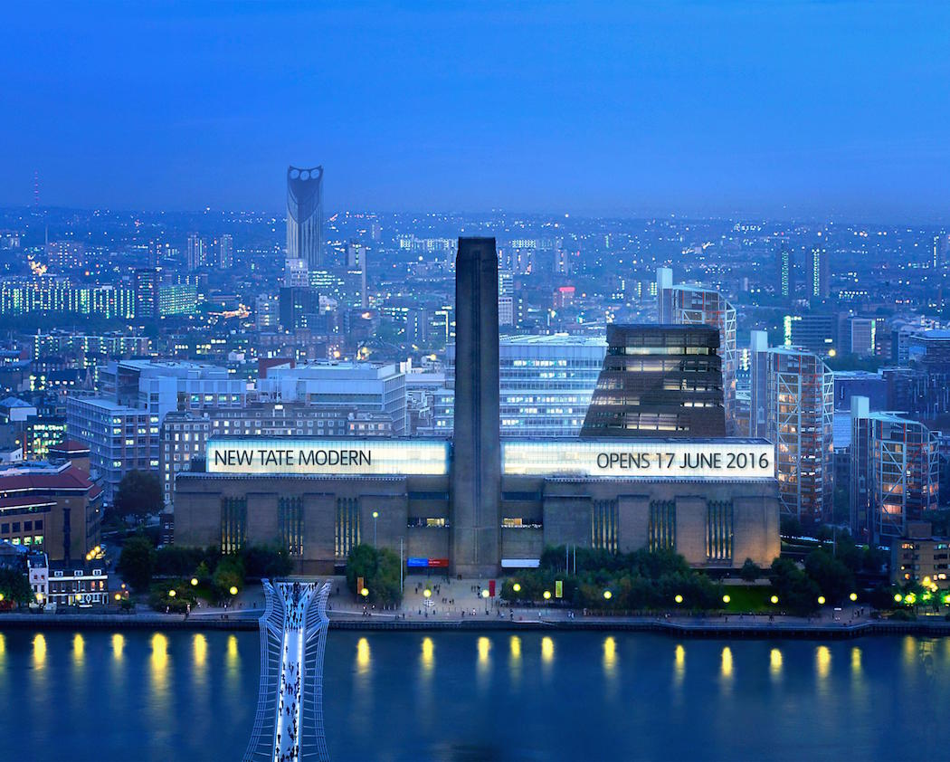 the_new_tate_modern_image_1_hayes_davidson_and_herzog_de_meuron