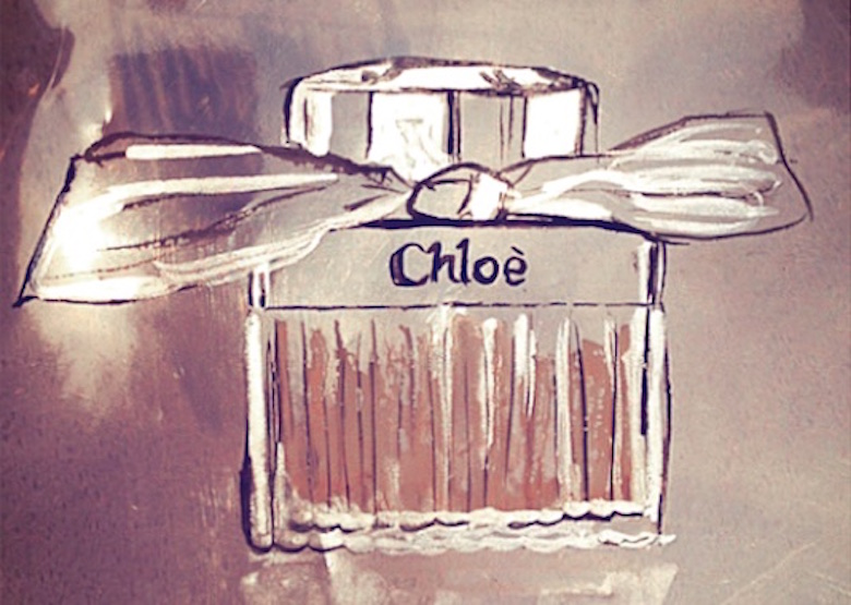 Chloé-Elusive-Eau-de-Toilette-Dimitria-Markou