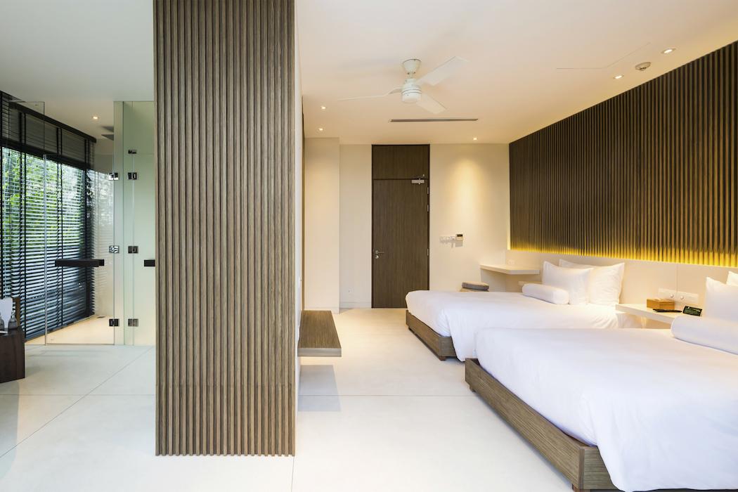 Naman Residences - Villa B : MIA Design Studio 10