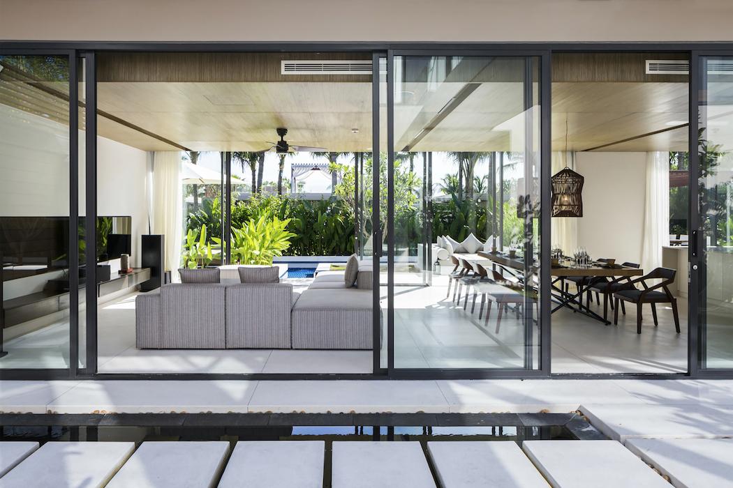 Naman Residences - Villa B : MIA Design Studio 4