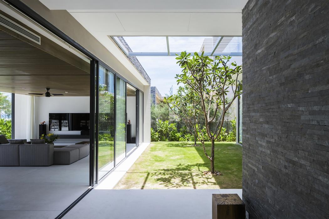 Naman Residences Villa B Elusive Magazine