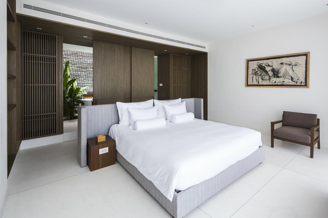 Naman Residences - Villa B : MIA Design Studio 8