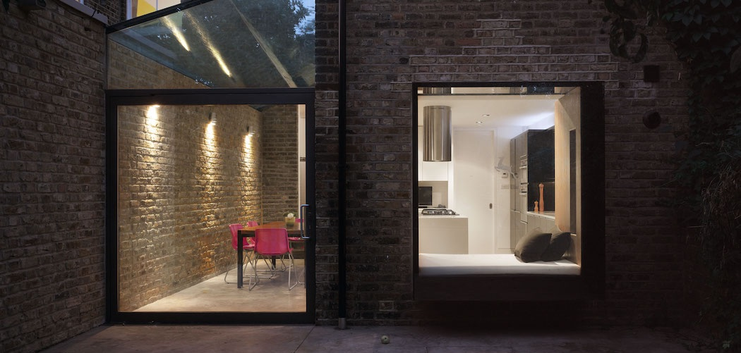 Mapledene Road by Platform 5 Architects (1)
