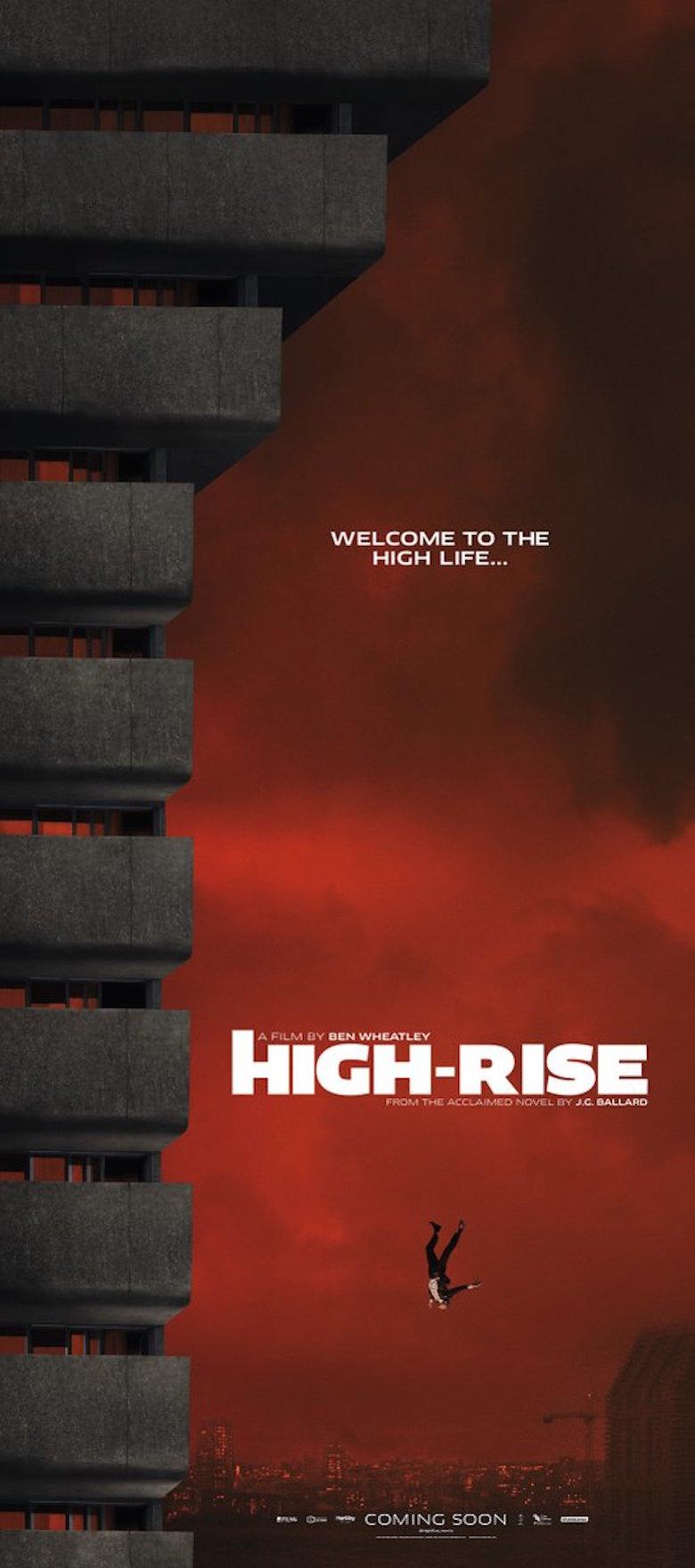 High-Rise-Movie