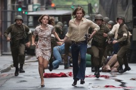 Colonia_The_Movie