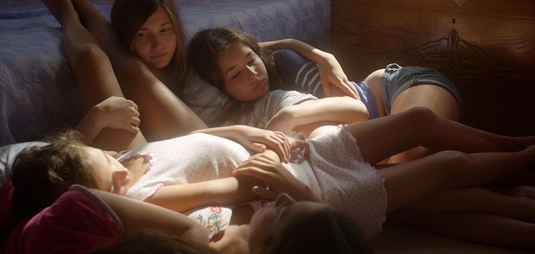 порно фото инцест истории с малолетками № 634562 бесплатно