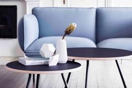 Helsinki-Design