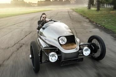 Morgan EV3 (1)