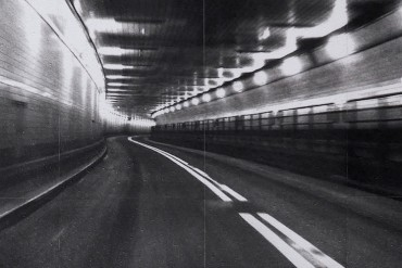 Adam-McEwen-Petzel-Gallery-Dimitria-Markou-Elusive-Magazine-featured-image-Lincoln-Tunnel (1)