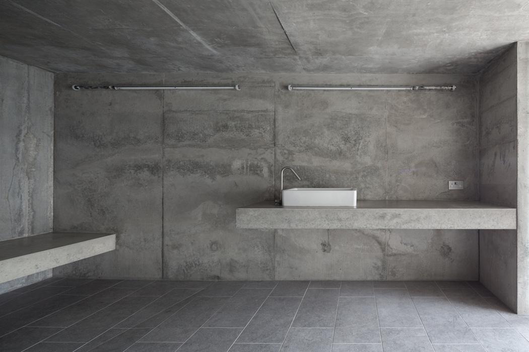Mackintosh Studios by Matheson Whiteley 5