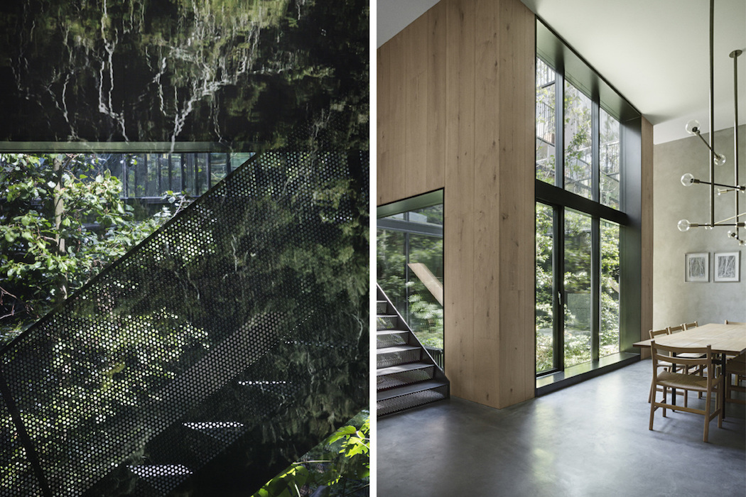 Peter's House by David Thulstrup 4