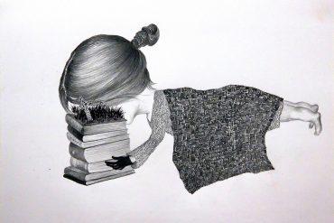 Artwork by Eleni Theofilaktou