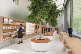 New Apple Store Union Square 1 (1)