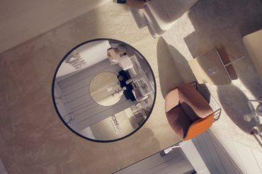 Sancal Futura Collection
