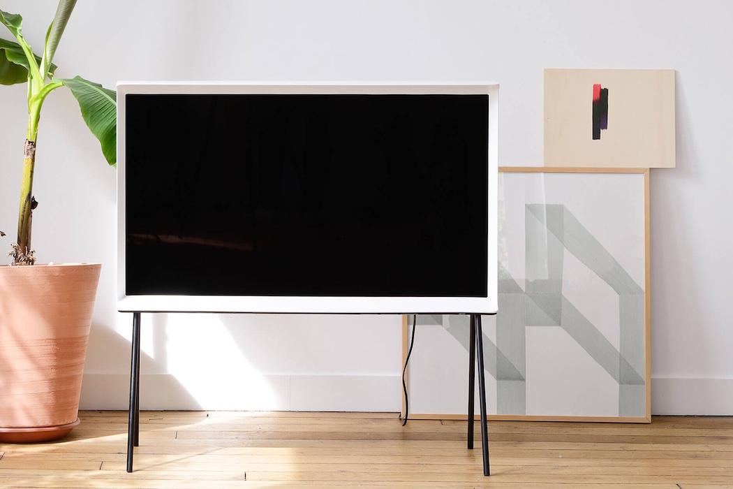 Serif_TV