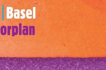 ART BASEL 2016 : FULL EXHIBITORS LIST & FLOORPLAN