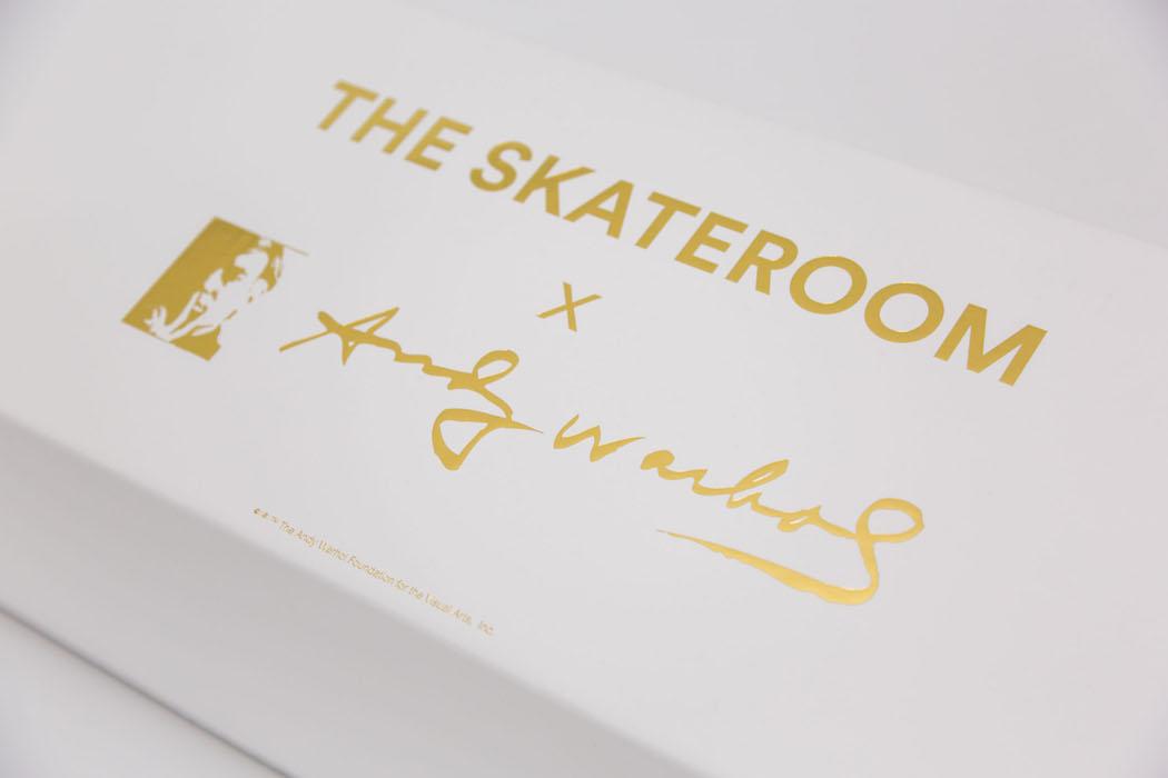 Skateroom_Warhol_Marilyn_Box_2