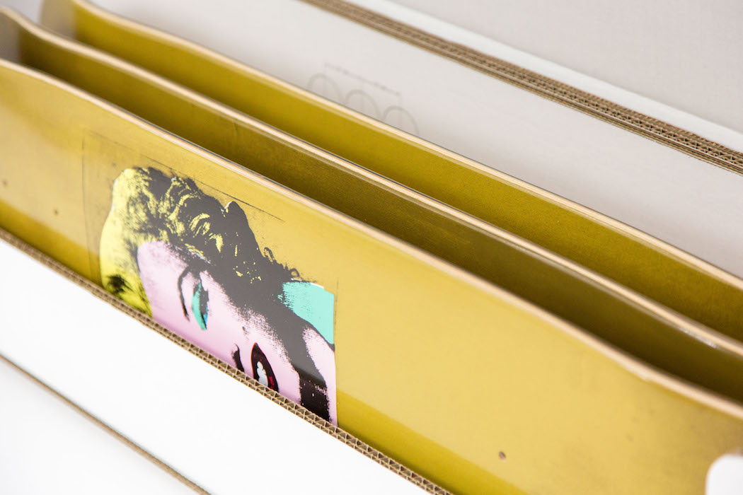 Skateroom_Warhol_Marilyn_Box_3