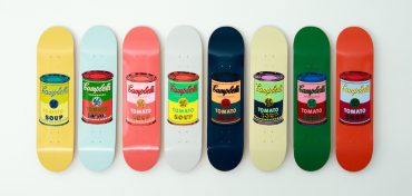 Skateroom_Warhol_campbells_Box