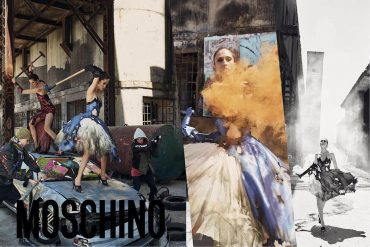 moschino_by_steven_meisel_0