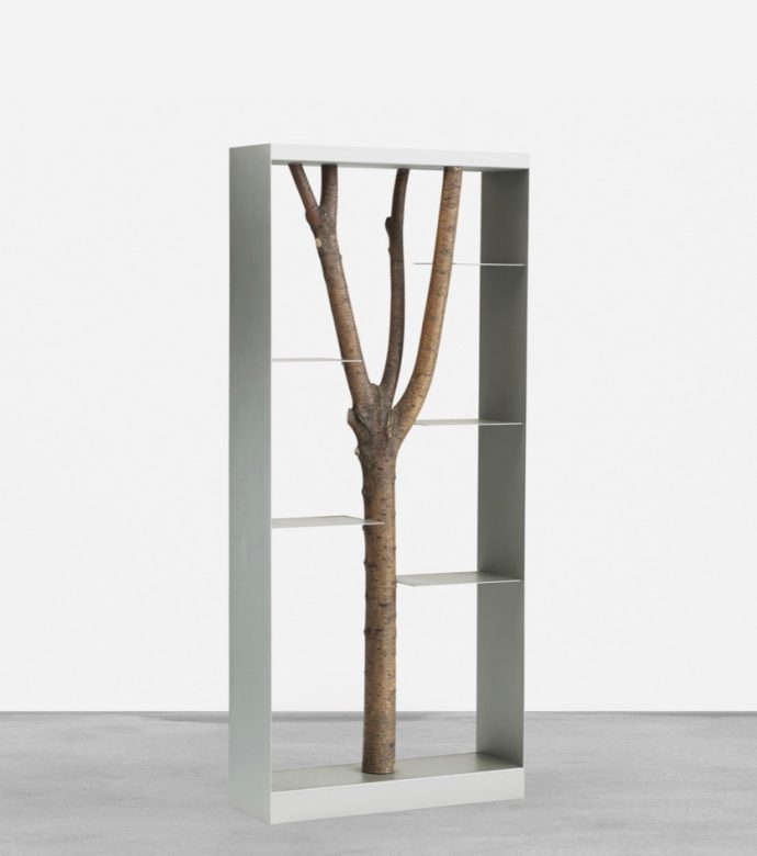 Andrea Branzi ELUSIVE Magazine Dimitria Markou art vase architecture design