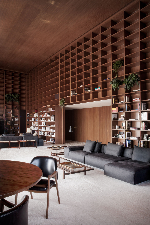 sp_penthouse by studiomk27