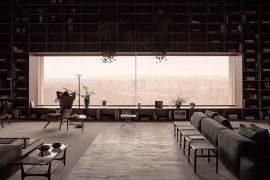 sp_penthouse
