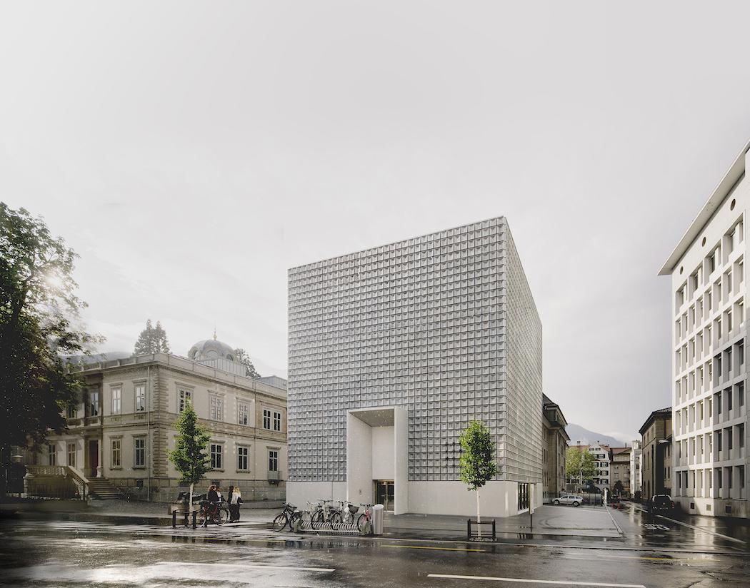 Bündner Kunstmuseum
