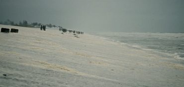 Dunkirk_Nolan