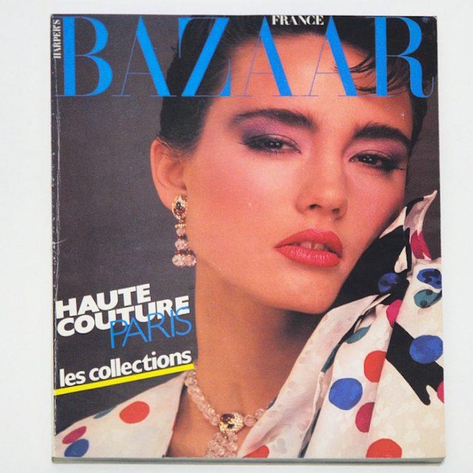 Erich Biehle fashion mode Elusive Magazine Dimitria Markou Harpes Bazaar.jpg