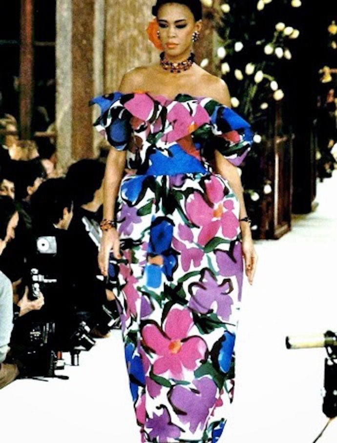 Erich Biehle fashion mode Elusive Magazine Dimitria Markou Hubert Givenchy