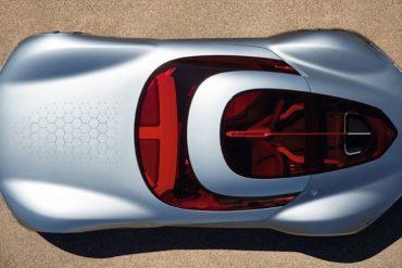 renault-trezor-electric-gt-car-slider