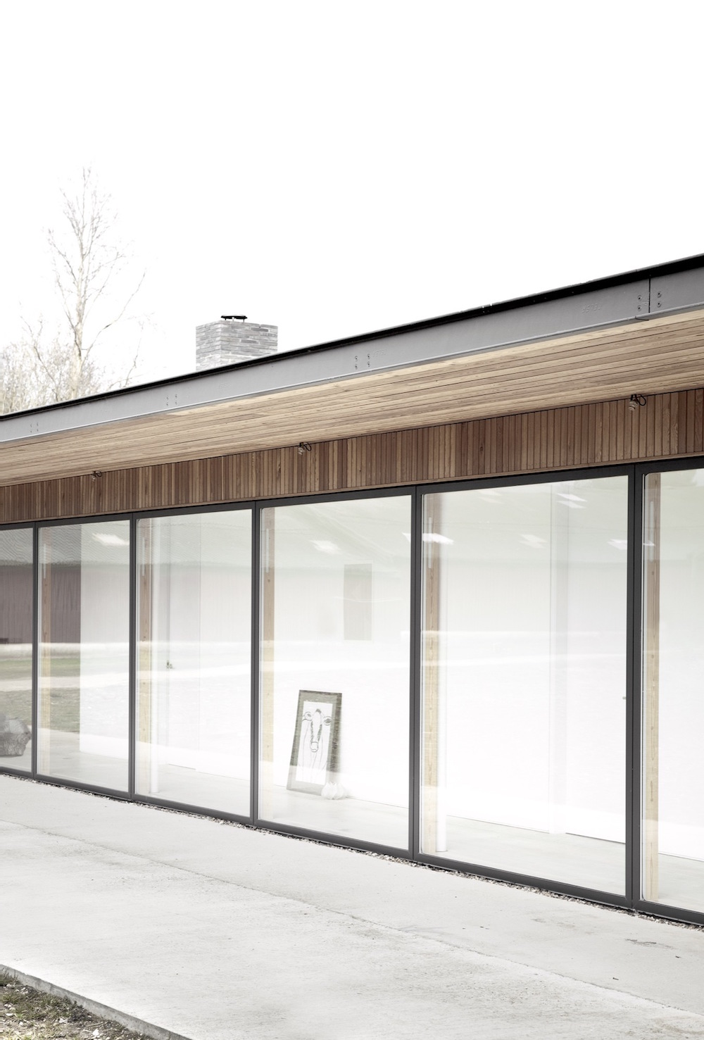 reydon-grove-farm-by-norm-architects-1