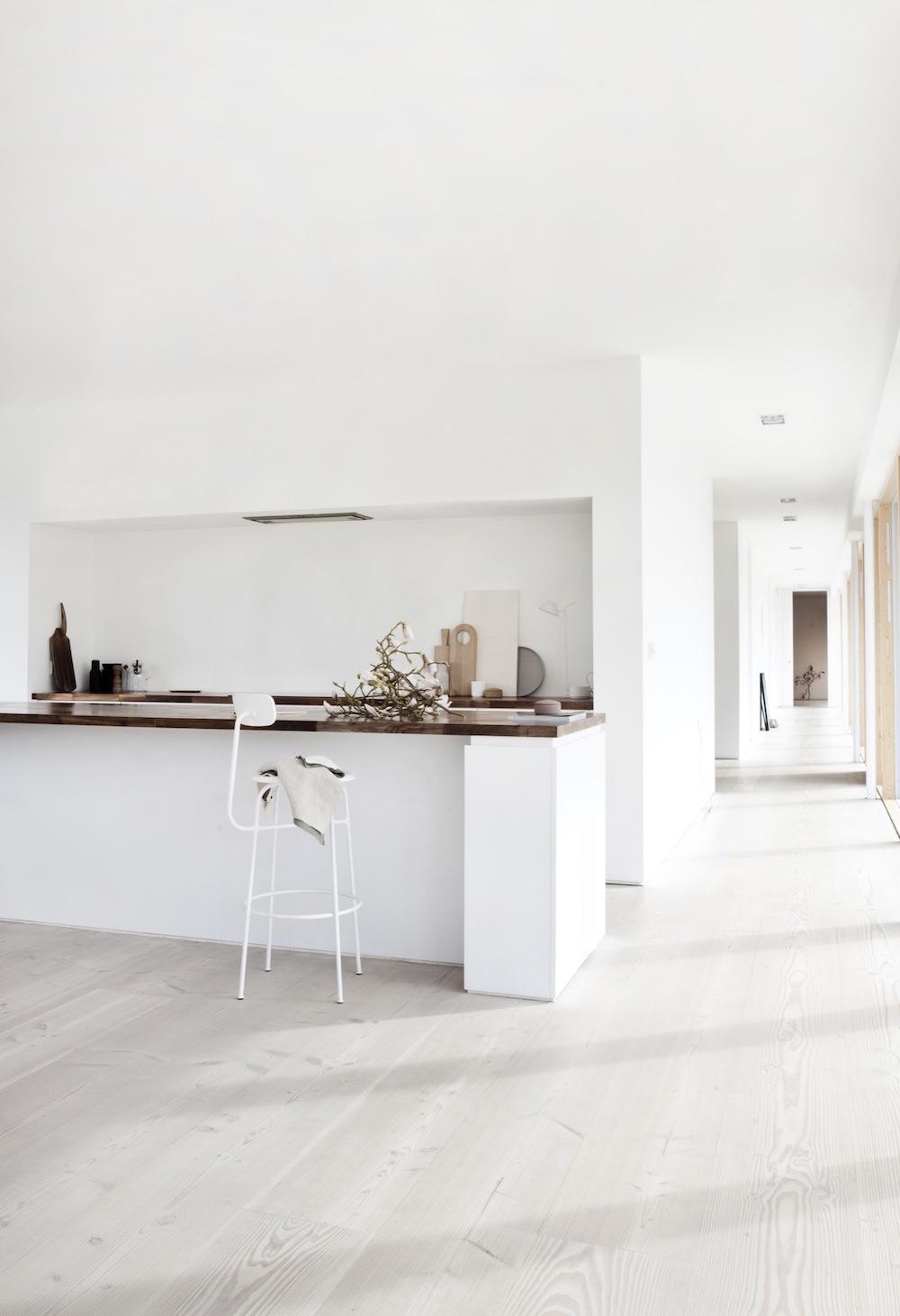 reydon-grove-farm-by-norm-architects-5