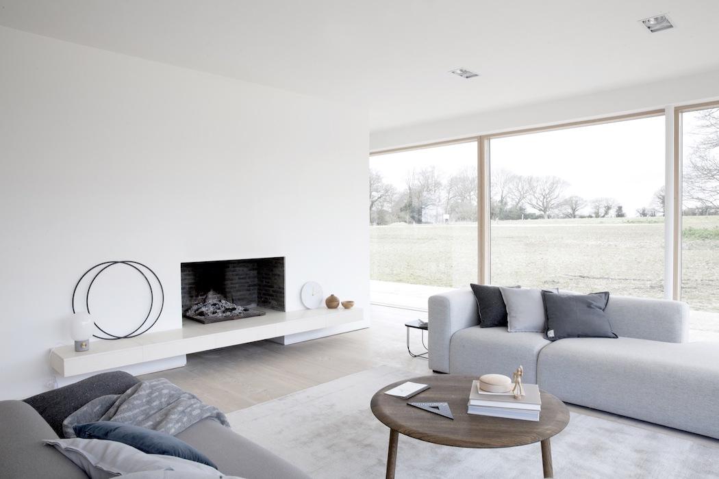 reydon-grove-farm-by-norm-architects-6