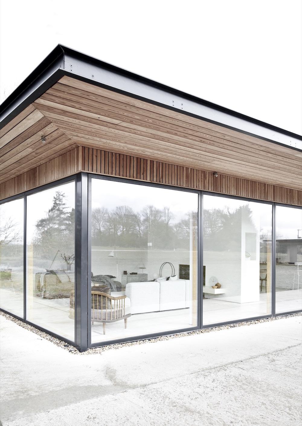 reydon-grove-farm-by-norm-architects-7