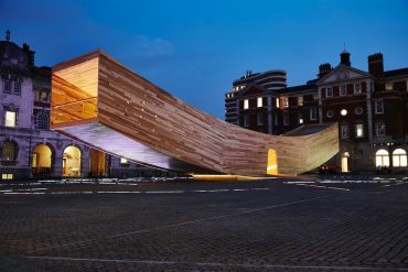 the-smile-at-the-london-design-festival