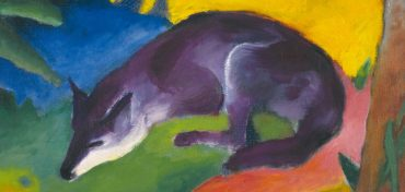franz-marc-fuchs_sprengel_lac_neu_239x300mm (1)