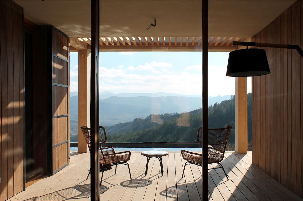 bellecombe-holiday-house-acau-3