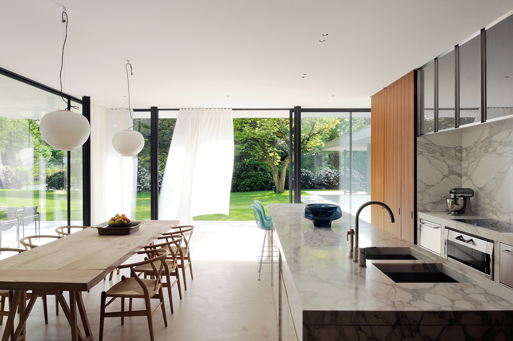 dw-residence-2