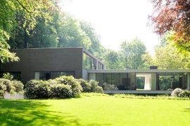 dw-residence