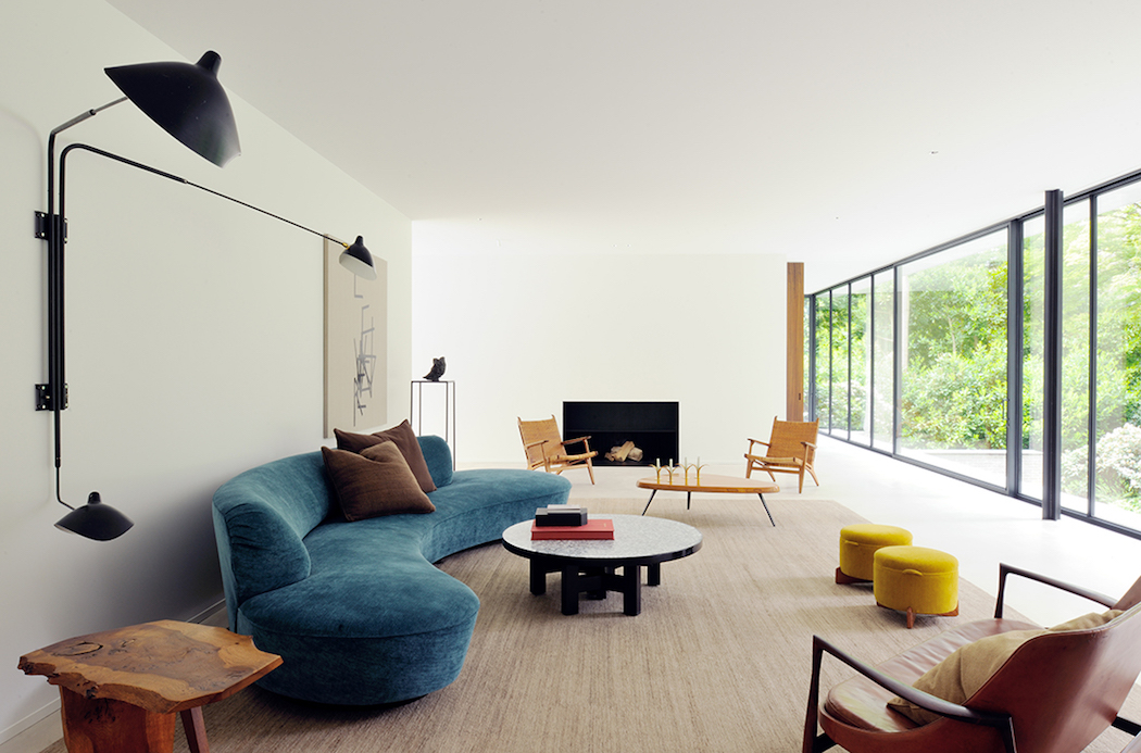 dw-residence-3