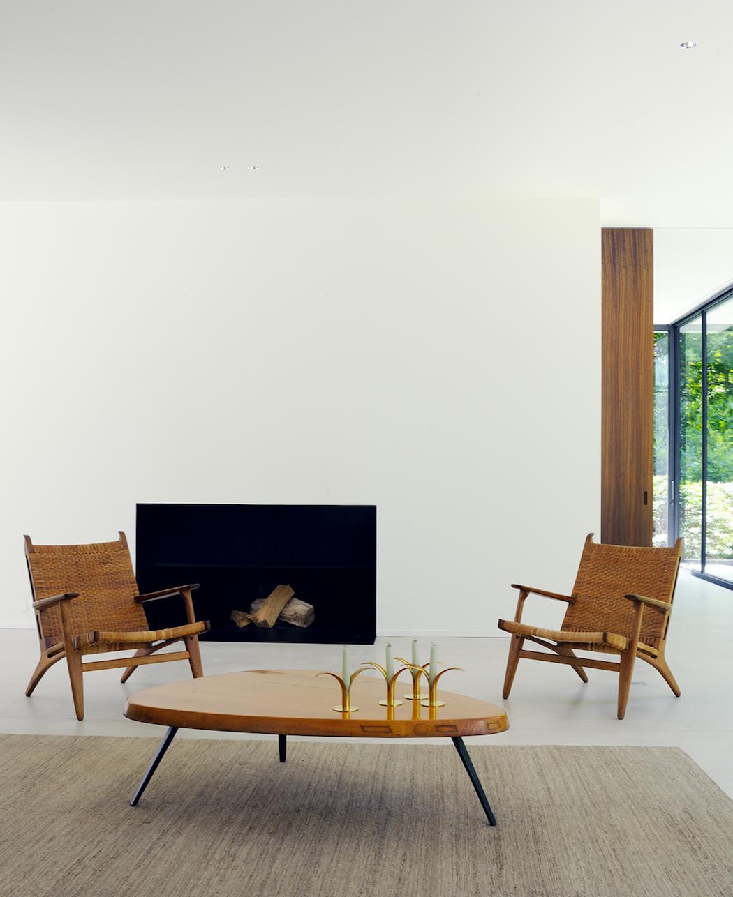 dw-residence-4