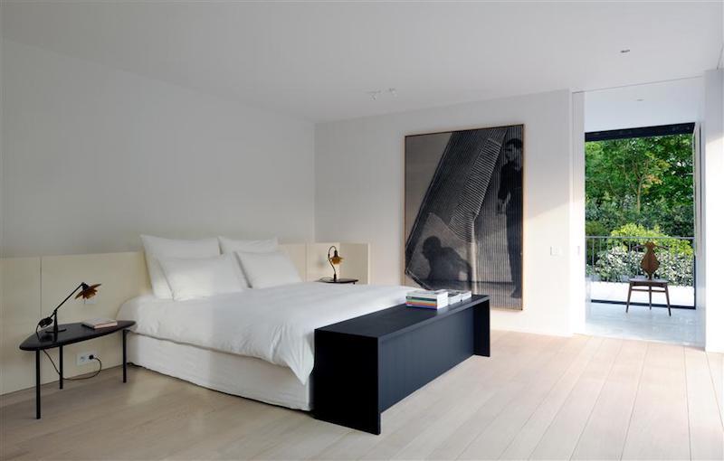 dw-residence-6