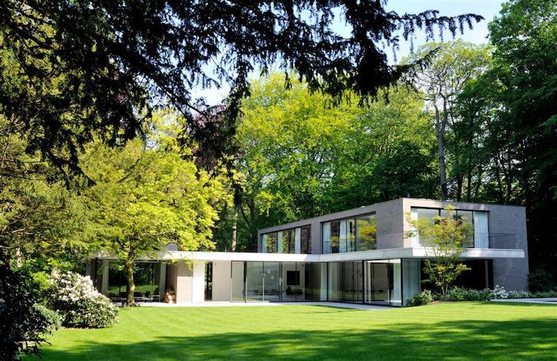 dw-residence-8