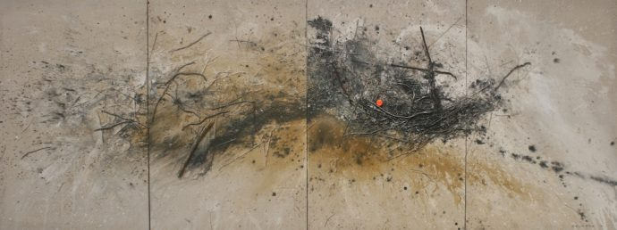 deconstruction-acrilic-on-canvas-2014-150cmx400cm