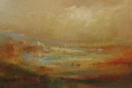 diogo-navarro-entre-cidades-e-rios-2004